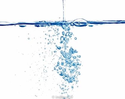 Gestion de l'eau sanitaire et maîtrise de la qualité de l'eau.