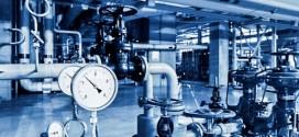 Contrats de fourniture d'eau_ Individualisation et certificats