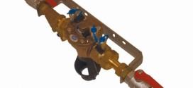 Disconnecteurs et clapets _ Contrôle et maintenance