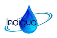 Indigua – Contrôle, conseil et maintenance